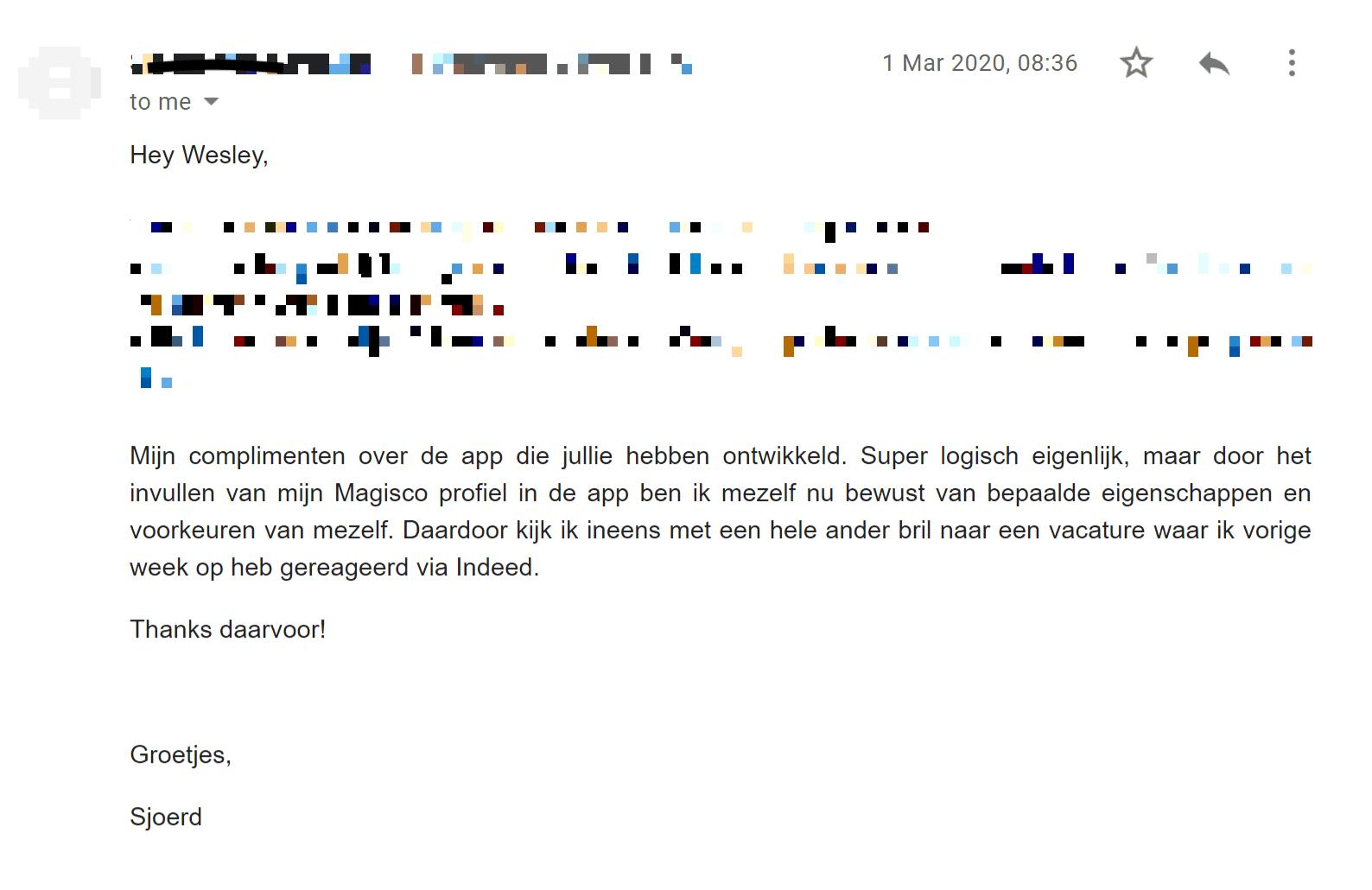 sjoerd email